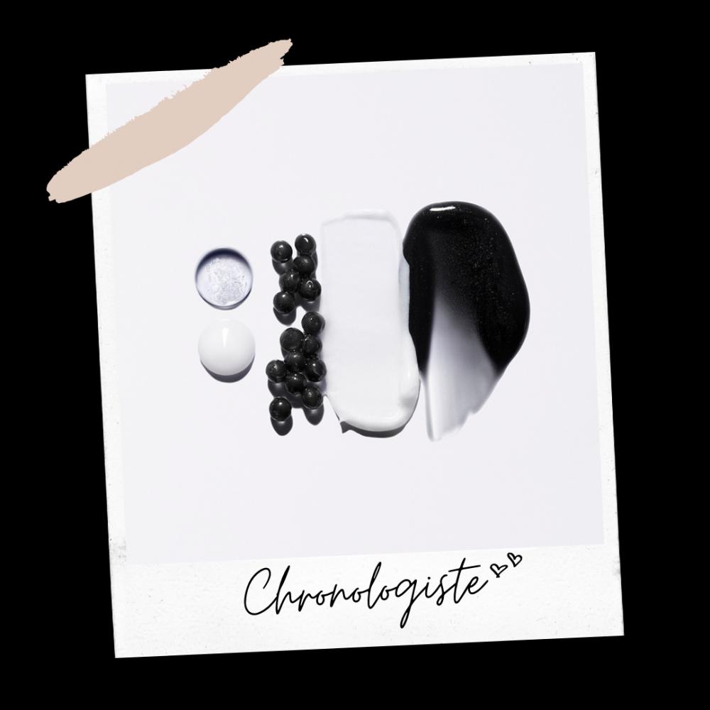 NEW: Kérastase Chronologiste