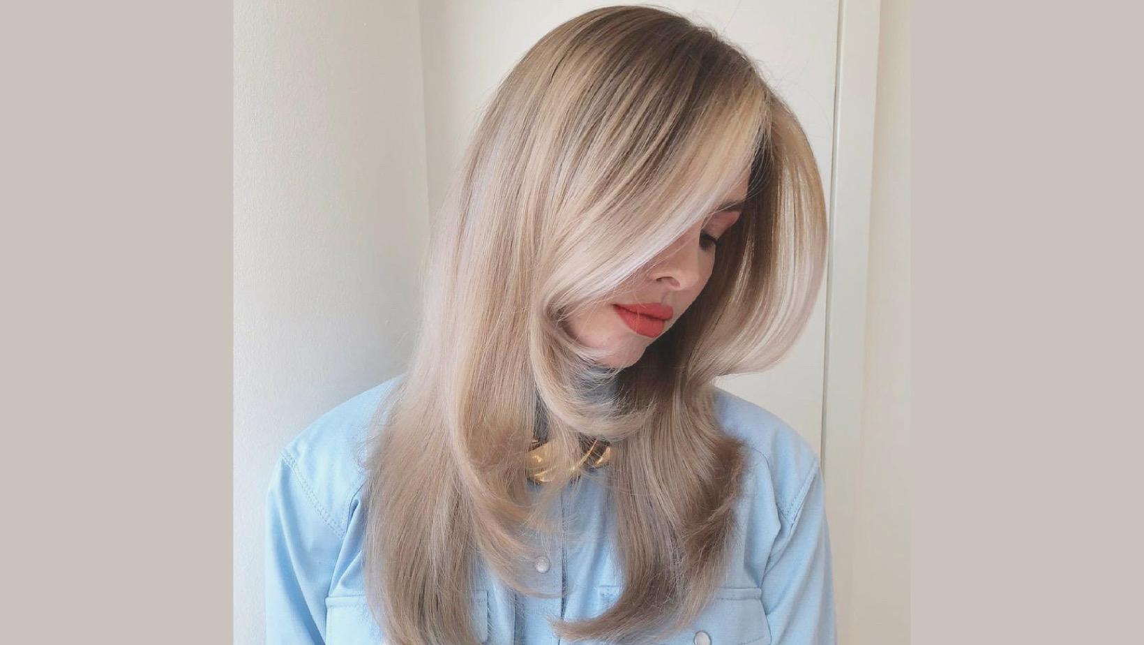 Wat je moet weten over blond haar……
